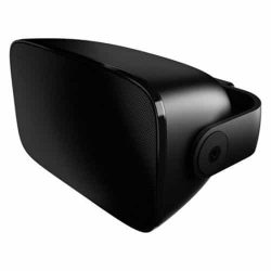 Bowers & Wilkins AM-1 Negra
