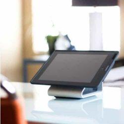 Launchport: AP.5 Funda para iPad Air y iPad Air2 2