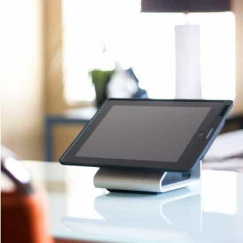 Launchport: AP.4 Funda para iPad 4ª Generación 1