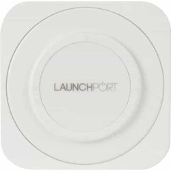 Launchport: WallStation 3