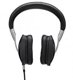 NAD VISO HP50 color negro