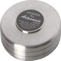 Artesanía Audio Damper Improved