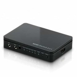 SONOROUS Switch301 v1.4 selector de hdmi
