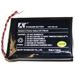 Batería para RTI T3-V y T3-V+