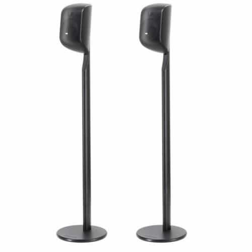 Bowers & Wilkins STAND M-1 Negros