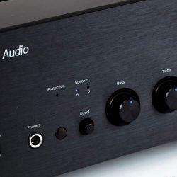 Azur Serie 651