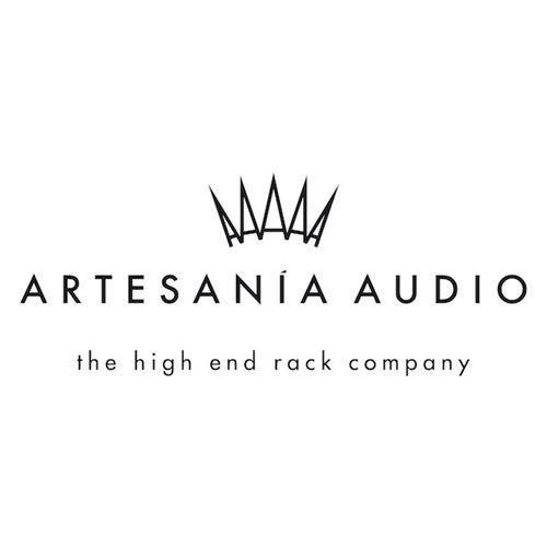 Artesanía Audio