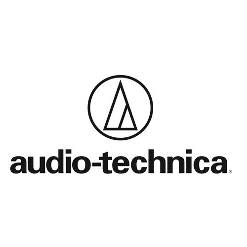 Logo Audio-Technica