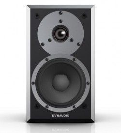 Dynaudio Emit M10 color negro