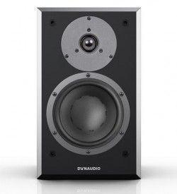 Dynaudio Emit M20 color negro