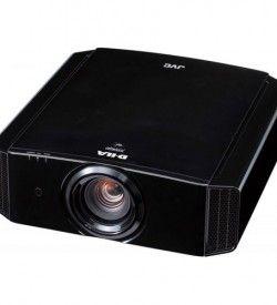 Proyector 4K y 3D JVC D-ILA DLA-X700