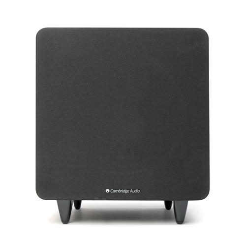 Cambridge Audio Sub X301