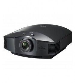 Videoproyector Sony VPL-HW65ES:B Color negro