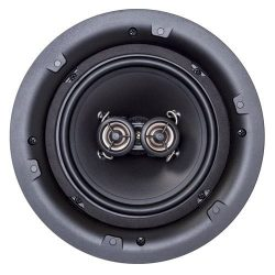 Altavoz de techo empotrable Cambridge Audio C165SS