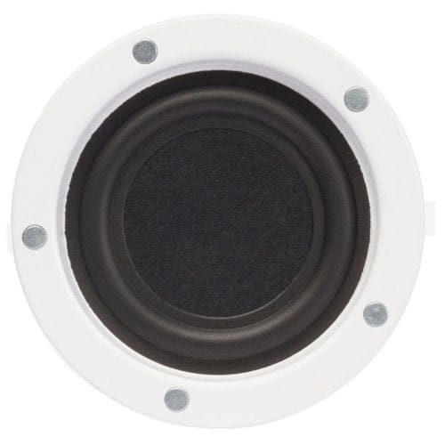 Altavoz de techo empotrable Cambridge Audio C45