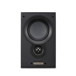 Altavoz surround Mission VX-S