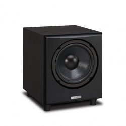 Subwoofer activo Mission MS-150