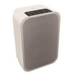 Altavoz inalámbrico Bluesound Pulse Flex Color blanco