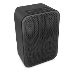 Altavoz inalámbrico Bluesound Pulse Flex Color negro