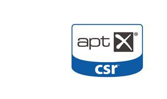 aptx Bluetooth