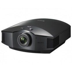 Proyector Sony VPL-HW45ES Color negro