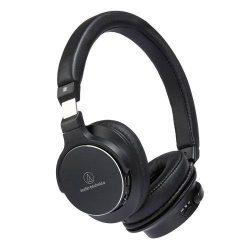 Auriculares Audio-Technica ATH-SR5BT negros