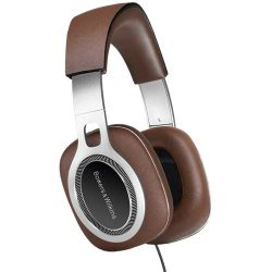 Auriculares Bowers & Wilkins P9 Signature.jpg