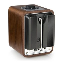 Batería Ruark Audio BackPack
