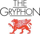 The Gryphon 1