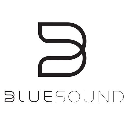 Icono Bluesound