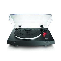 Audio-Technica AT-LP3 tocadiscos
