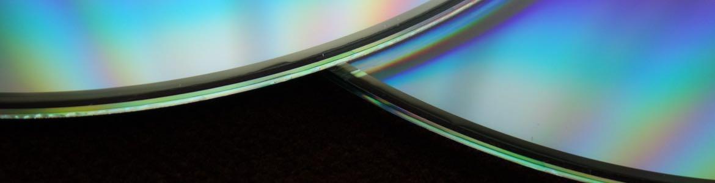 Reproductores de cds