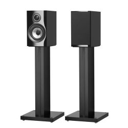 Bowers & Wilkins 707 S2 color negro