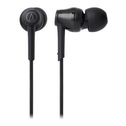 Audio-Technica ATH-CKR35BT color negro