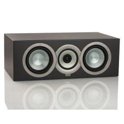 ELAC Uni-Fi CC U5 negro
