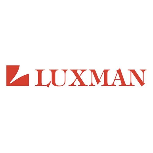 Icono Luxman
