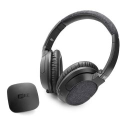 MEE audio Connect + Matrix3