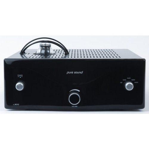 Puresound L300