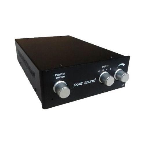 Puresound L5