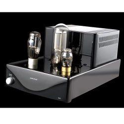 Puresound M845