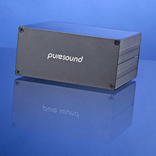 Puresound T10