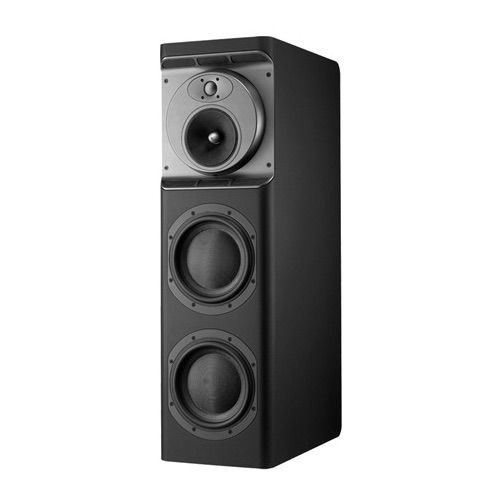 BOWERS & WILKINS CT8 LR