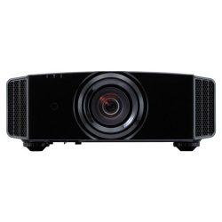 JVC D-ILA X5900 color negro