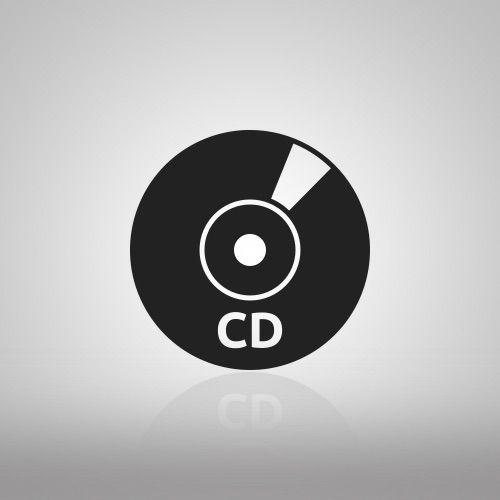 Reproductores de cd