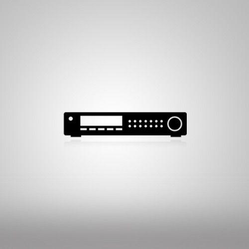 Amplificadores integrados