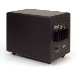 Ecler Audio SB110P