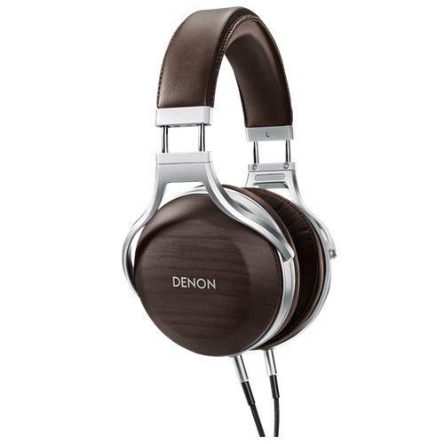 Denon Ah D5200