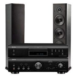 Sistema 800 T50