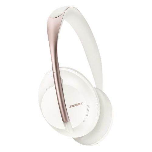 Bose Hp 700 Color Blanco