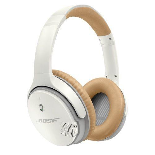Bose Soundlink Ii Color Blanco